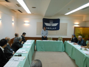 20161112kagoshima2