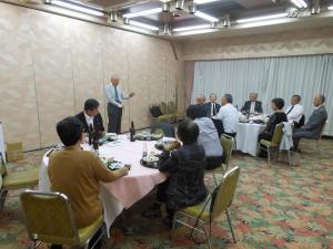 20161112kagoshima3