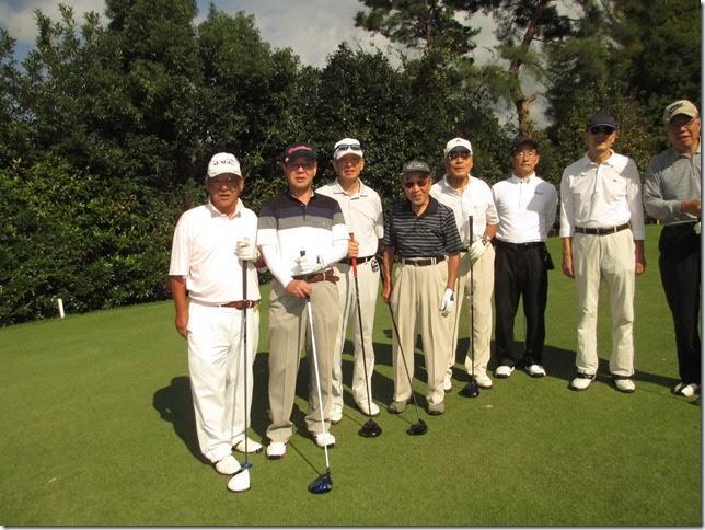 kyoji_golf